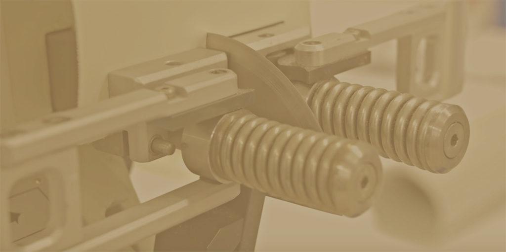 résistance-mécanique