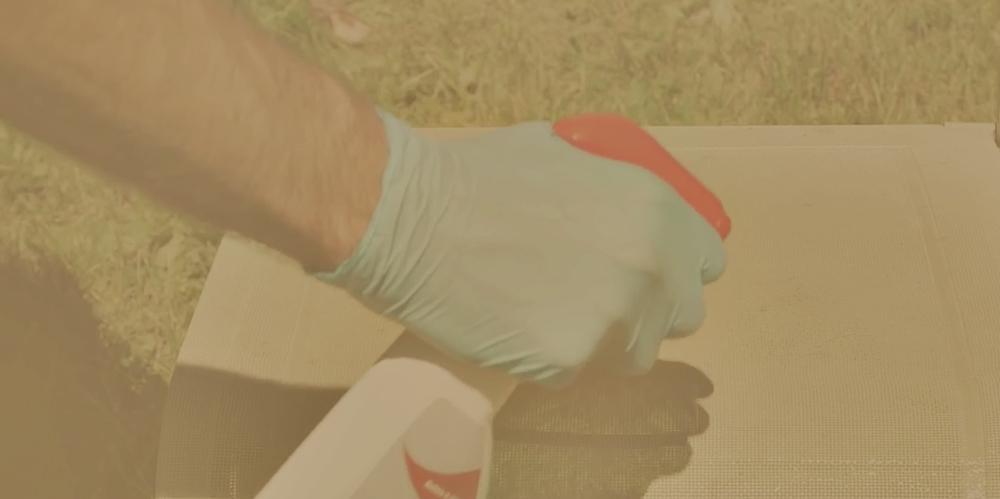 vidéo-produit-cleaner-501