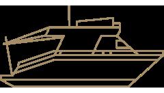 materiaux-composites-pour-bateau