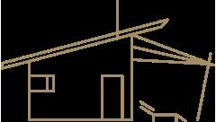 materiaux-composites-pour-habitat