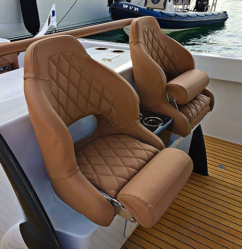 sellerie yachting 2