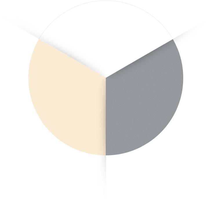 gamme précontraint 622 couleurs